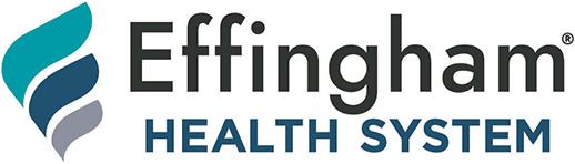 Effingham Health System