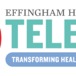 Effingham Health TELEMED