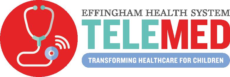 Effingham Health TELEMED