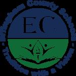 Effingham County Board of Eduction logo