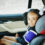 Safe Summer Traveling – Car seat safety and the dangers of hot cars