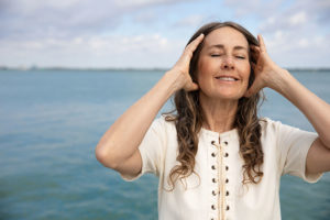 women's health - Menopause Management