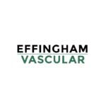 effingham vascular
