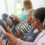 Social Media and Screen Time Usage for Children and Adolescents