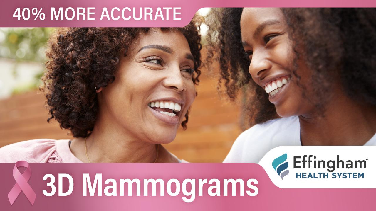 Celebrating National Breast Cancer Awareness Month